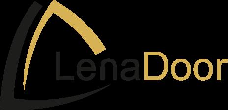 Lena Door